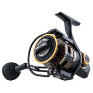 Penn fishing Penn Clash 5000 spin reel