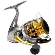 Shimano fishing Shimano SEDONA 4000FI XG reel