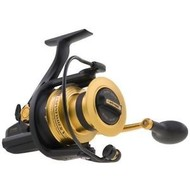 Penn fishing Penn Spinfisher SSV 7500 LC