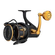 Penn fishing Penn Slammer lll reel 7500