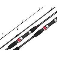 Daiwa fishing Daiwa Laguna 702HFS rod 6-10kg spin 2pc