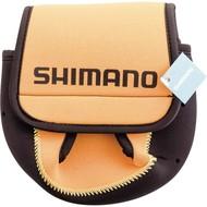 Shimano fishing Shimano reel cover medium spin