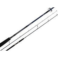 Daiwa fishing DAIWA Saltist SJ BW 70M-AO<br /> spin rod