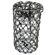 Berley cage wobbly pot medium 30m rope