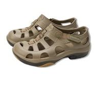 Shimano fishing Shimano Evair boat shoes size 12 US