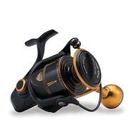 Penn fishing Penn Slammer lll reel 3500