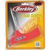 Berkley fish iki spike