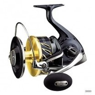 Shimano fishing Shimano Stella SW 2013 fishing reels