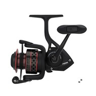 Penn fishing Penn Fierce II spin reel 2500