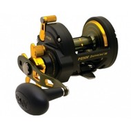 Penn fishing Penn Fathom star drag reel