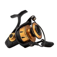 Penn fishing Penn SPINFISHER VI 4500 reel