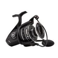 Penn fishing Penn Pursuit reel III 2500