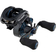 Abu fishing Abu Revo inshore LP