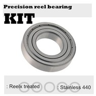 Fishing Reel Bearing Kit Shimano baitrunner  4500B