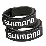 Shimano fishing SHIMANO NYLON Velcro rod wrap SRW-3M large
