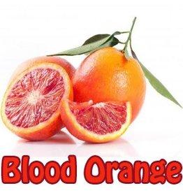 RI e-Cig & Vapes Blood Orange e-Liquid -