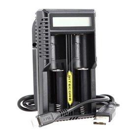 Nitecore Nitecore UM 20 Battery Charger