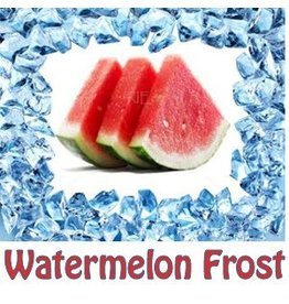 RI e-Cig & Vapes Watermelon Frost e-Liquid