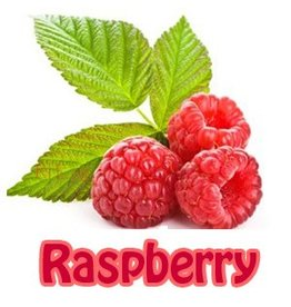 RI e-Cig & Vapes Raspberry e-Liquid