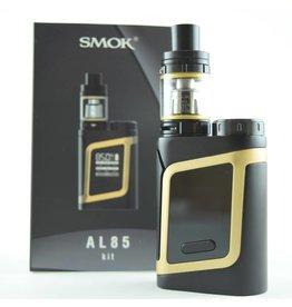 Smok Smok AL 85 Kit
