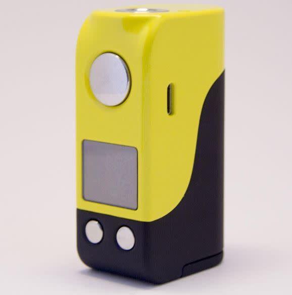 asMODus Mini Minikin Kit