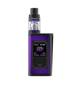 Smok Smok Majesty Kit