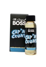 Diamond Vapor Cap'N Crunk 60 ML
