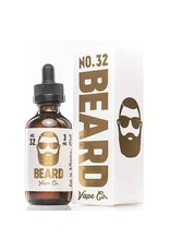Beard Beard No. 32 60 ML