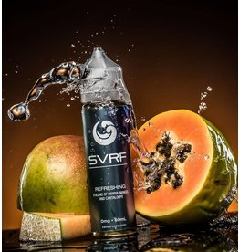 SVRF SVRF Refreshing 60 ML