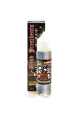 Dead Presidents Dead Presidents Washington 60 ML