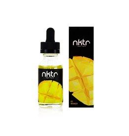 NKTR NKTR Mango 60 ML