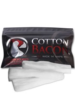 Cotton Bacon Cotton Bacon V2