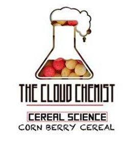 The Cloud Chemist The Cloud Chemist Cereal Science