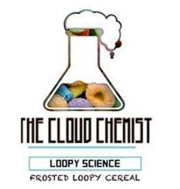 The Cloud Chemist The Cloud Chemist Loopy Science