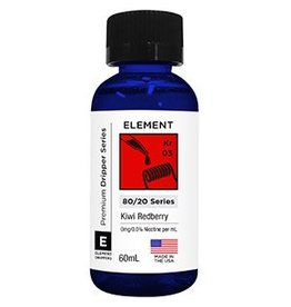 Element Element Kiwi Redberry 60 ML