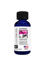 Element Element Strawberry Whip & Watermelon Chill 60 ML