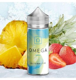 Marina Vapes Alternativ Omega100 ML