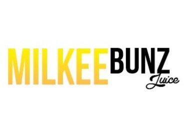 Milkee Bunz