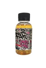 Element Far Candy Punch 60 ML