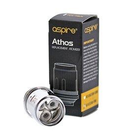 Aspire Aspire Athos A3 Coil