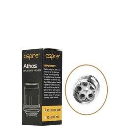 Aspire Aspire Athos A5 Coil