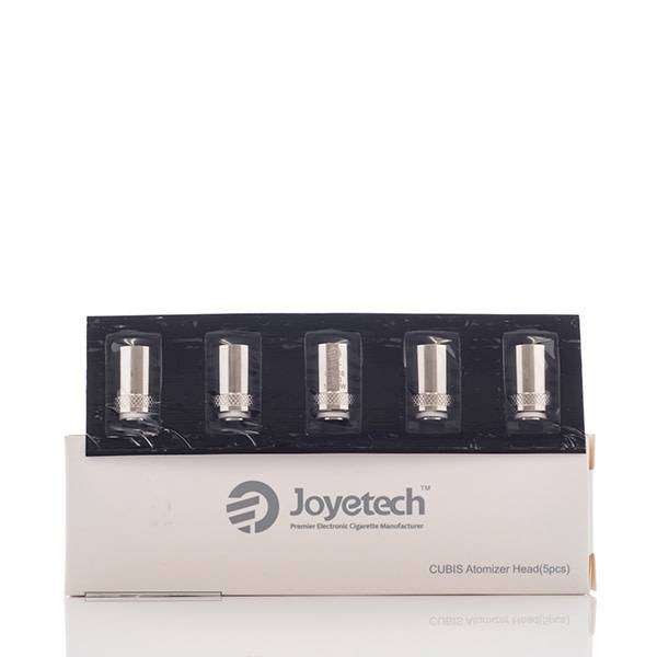 joyetech Joyetech Cubis / Aio Coils