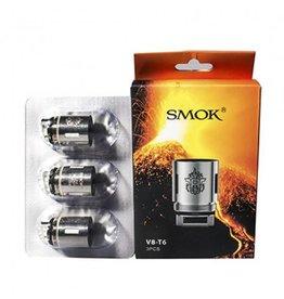 Smok Smok V8 T6 Coils 3 Pack