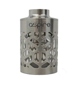 Aspire Aspire Atlantis Hollowed Out Metal Sleeve