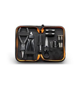 Geekvape Geek Vape Mini Tool Kit