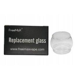 Freemax Freemax Fireluke 5 ML Replacement Glass