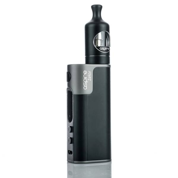 Aspire Aspire Zelos Kit