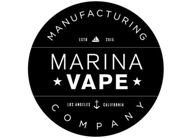 Marine Vape
