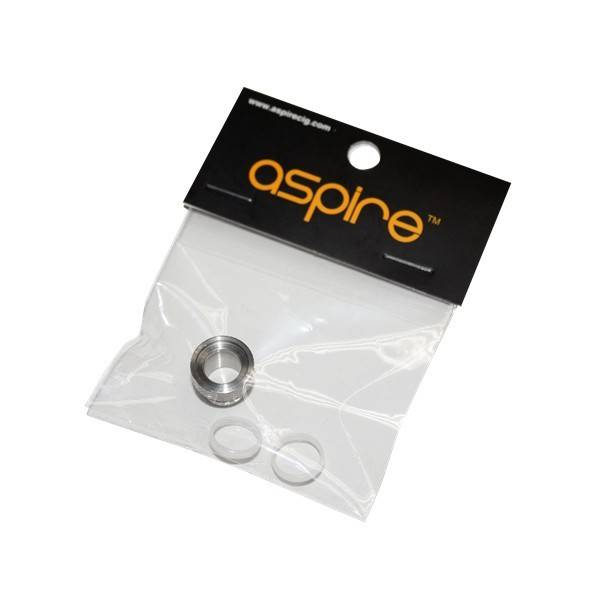 Aspire Aspire Atlantis 2 Drip Tip Adapter