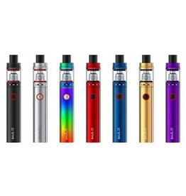 Smok Smok Stick V8 Baby Kit
